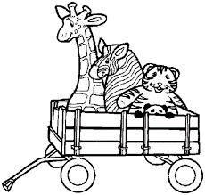 zoo coloring pages 26 zoo coloring pages coloring kids on zoo coloring sheets