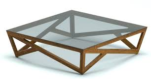 modern coffee table plans mid century s sets round cent modern coffee table plans