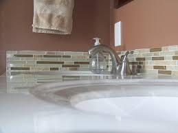 bathroom remodel rochester ny. Bathroom Remodel In Henrietta, NY Rochester Ny