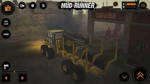 Mudrunner is a sequel to spintires released on october 31, 2017. Mudrunner Mobile Has Received A New Dlc The American Wilds Which Introduces New Maps And Vehicles Articles Pocket Gamer