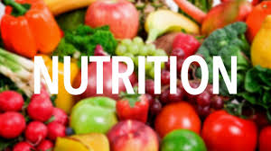 Image result for nutrition images