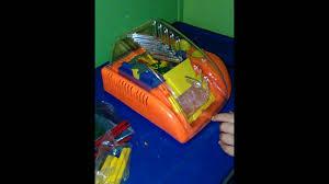 Crayon Rings Making Crayon Rings Youtube
