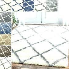 moroccan diamond rug how to style rugs 2 double diamond moroccan rug restoration hardware