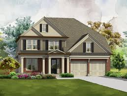 Single Family Home Designs Best Single Family Homes Pinoy Eplans Modern  House Designs Small House