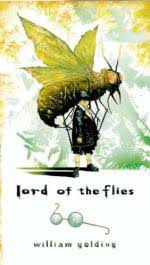 lord of the flies essay essay man s inhumanity in lord of the flies by william golding