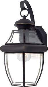 Outdoor Lanterns Sconces Outdoor Wall Mounted Lighting Outdoor - Commercial exterior led lighting