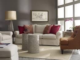 Kittles Bedroom Furniture Kittles Sofa Furniture