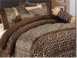 luxury safarina zebra animal print