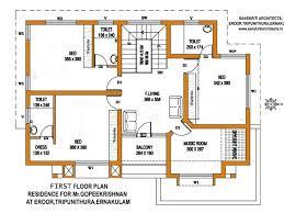 new house plan photos building plan designer home design new house building plans home design ideas new house plan