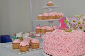 Girls First Birthday Cake Ideas 761 Wedding Academy Creative