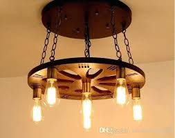 full size of hanging lamp industrial style pendant lights nz led originality retro wheels wind wooden large