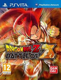 dragon ball z full free ps