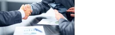 Страхование депозитов бинарных опционов