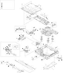 Kdc x492 user manual book kenwood ddx 3023 3070 3053 35 370 42 4023 4033 4070