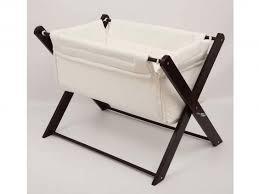 10 best baby beds