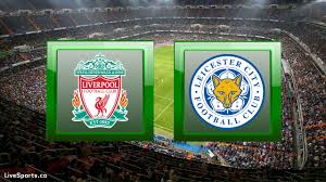Leicester have also lost all three of league encounters against liverpool with rodgers in charge. H2h Liverpool Vs Leicester City Prediction Premier League 22 11 2020