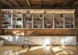 smlf custom made built in bookcase built in bookcase around fireplace plans built in bookcase pictures design