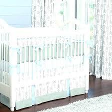 navy baby crib gray baby cribs rustic crib medium size bedding for boy nursery navy and navy baby crib
