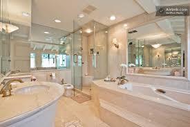 modern mansion master bathrooms. Inspirations Mansion Master Bathrooms With Bathroom Luxurious Star Modern A