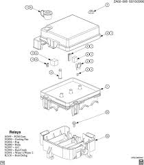 hhr fuse box parts hhr automotive wiring diagrams description 060213za02 006 hhr fuse box parts