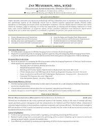 radiologic tech resume sample cipanewsletter cover letter sample x ray tech resume sample x ray tech resume