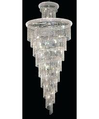 small chandeliers canada large foyer chandelier medium size of chandeliers foyer chandelier entrance chandelier modern small