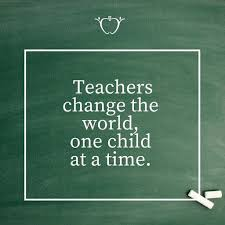 Good Teacher Quotes Simple 48 Really Best Quotes About Teacher With Pictures To Share This Year