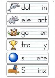See our extensive collection of esl phonics materials for all levels, including word lists, sentences, reading passages, activities, and worksheets! Digraph Ph Phonics Word Work Multiple Phonograms Phonics Words Phonics Digraph