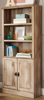 better home and gardens furniture. Beautiful And Better Homes And Gardens Crossmill Bookcase With Doors  Affordable  Furniture In 2018 Pinterest Doors Living Rooms Room Intended Home And D