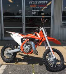 2018 ktm 65 sx. simple ktm 2018 ktm 65 sx in hobart indiana and ktm sx