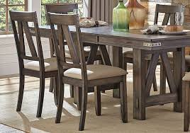 industrial style outdoor furniture. Industrial Style Outdoor Furniture C