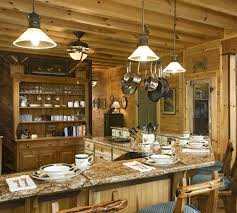 cabin chandelier dining room rustic dining room pretty lamps light fixture chic chandelier lamp table lighting