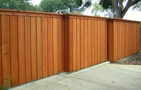 decorative wood fence. home design decorative wood fence inspirations fencing ideas with .