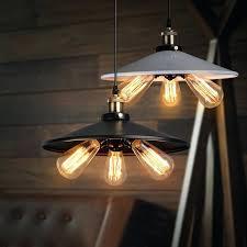 retro hanging lamps vintage pendant light retro pendant art restaurant bar pendant lamps industrial lighting kitchen retro hanging lamps