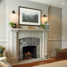 endearing design traditional fireplace mantel ideas traditional decorating fireplace mantel ideas comes
