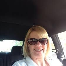 Theresa Byers (@tdtbyers)   Twitter