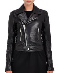 our range of women s coats jackets at david jones from your