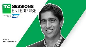 Adobes Amit Ahuja Will Be Talking Customer Experience At Techcrunch