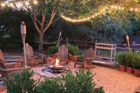 Design of Creative Backyard Ideas 40 Outstanding Diy Backyard Ideas