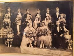 In Memory of Frank Civitano Nov. 8, 1907 – Nov. 23, 1982 | Branches On Our  Civitano Family Tree