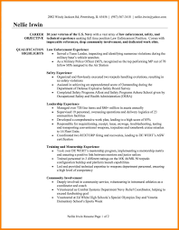 Personnel Officer Resume Example Pictures Hd Aliciafinnnoack