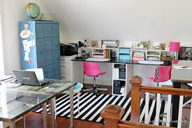 family home office. Vintage-Family-Home-Office Family Home Office N