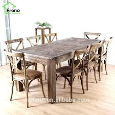 dining tables ebay uk. large size of french carved dining table style and chairs uk ebay nz tables