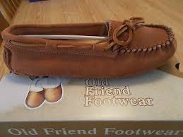 Old Friend Womens Bootie Slipper Sizes 6 To 11 64 95