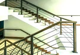 rustic stair railing ideas rustic stair railing rustic stair railing ideas rustic stair railing stairs railings