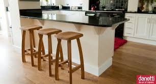 wooden breakfast bar stools. The Best Preferential Buffer Pedestal Base By Silver Steel Kitchen Oak Bar Pics For Stools With Wooden Breakfast