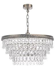 winsome shabby chic lighting chandelier amusing i