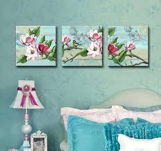 chic wall art zoom chic wall art set shabby chic wall art ideas on chic wall art set with chic wall art zoom chic wall art set shabby chic wall art ideas