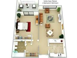 1 Bedroom Cheap Apartments For Rent Innovative Ideas 1 Bedroom Apartments  For Rent In Apartments Rent .