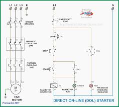 3 phase start stop wiring diagram wiring wiring diagram for motor starter 3 phase wiring diagram for motor starter 3 phase download of start stop to